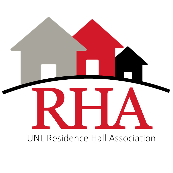 Apartments Near University Of Nebraska Lincoln: Residence Hall Association